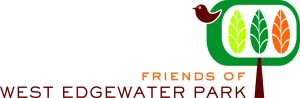 Friends of West Edgewater Park
